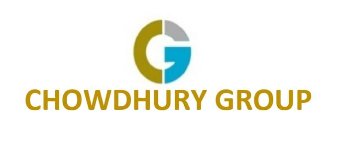 chowdhury-group