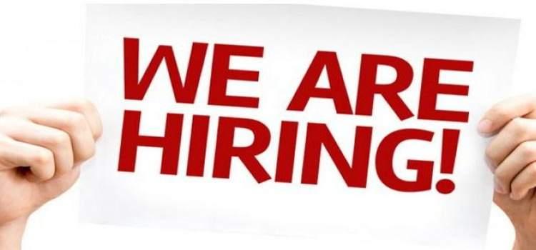 Software Engineer Recruitment Circular – 2018